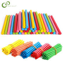 <b>Wood Montessori Educational</b> Math <b>Toys</b> Promotion-Shop for ...