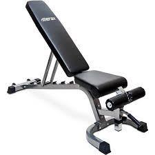 item 8 merax adjule weight bench incline decline home gym exercise fitness merax adjule weight bench incline decline home gym exercise fitness