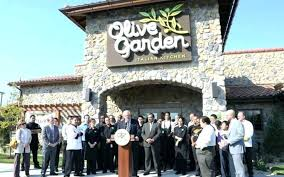 olive garden tampa see 96 unbiased reviews of olive garden rated 35 of 5 on tripadvisor and ranked 553 of 2263 restaurants in tampa