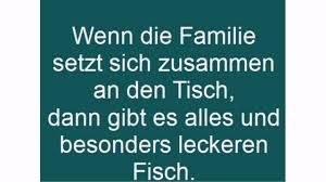 Sprüche Familie Whatsapp Status Sprüche