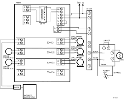 thermostat wiring diagram further on honeywell lr1620 wiring diagram honeywell l641a1005 wiring diagram at Honeywell L641a1005 Wiring Diagram
