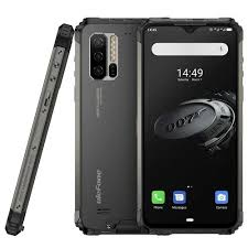 <b>Ulefone Armor 7E</b>: Price, specs and best deals