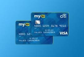If your credit score is preventing you from qualifying for this credit card, check out our guide for the best credit cards for bad credit. Best Buy Store Credit Card 2021 Review Should You Apply Mybanktracker