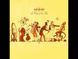 <b>Genesis</b> - <b>Selling England</b> By The Pound (Full Album, Non ...