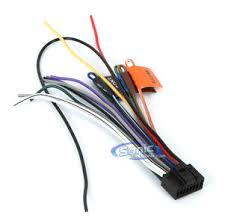 kenwood ddx lcd dvd mp usb car receiver w bluetooth product kenwood ddx470