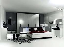 contemporary black bedroom furniture – unghiegel.info