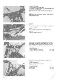 bmw k k repair manual 42