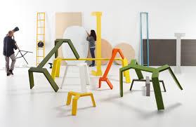 filelaigny acglise fortifiace faaade. Fun Color Furniture By Lagranja Design Midi Colors Filelaigny Acglise Fortifiace Faaade W
