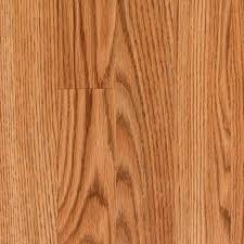 lowes laminate installation cost. Delighful Cost Lowes Flooring Installation Style Selections Laminate W X L Toffee Oak  Embossed Floor Wood Planks Hardwood For Lowes Laminate Installation Cost A