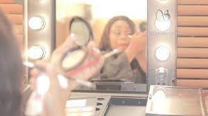 bridal makeup philippines wedding makeup for filipina simple makeup philippines you