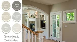 pewter color paintChoose the Right Revere Pewter Paint Color  Revere Pewter Paint Color