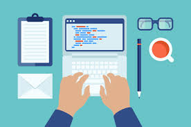 Why Resume Writing Services Are More Effective Rwd