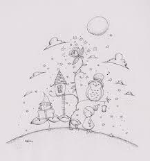 スタッフyuukiのアートたち 四万温泉柏屋旅館の仲間たち Part 2