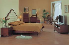 bedroom furniture manufacturers list. Hotel Bedroom Furniture Manufacturers Design Ideas List