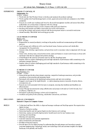 Agile Product Owner Resume Examples Owner Product Resume Samples Velvet Jobs 17