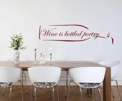 Retro Kitchen Wall Decor Kitchen Endearing Fabric Wall Art Diy My Retro Kitchen Photos