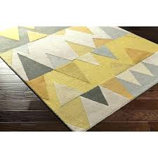 wayfair dining room light fixtures dining room light fixtures wrought studio hand tufted area rug reviews with regard to hand tufted area rugs plan lighting
