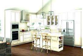 custom cabinet prices. Perfect Prices Custom Cabinet Prices Costs  Pricing Cabinets Kitchen   With Custom Cabinet Prices N