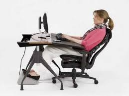 comfortable office. Most Comfortable Office Chair For Long Hours UK O