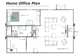 office layout planner. Simple Office Home Layout Planner With Office Size  Full Of And A