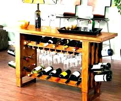 Wine glass rack plans Hanging Full Size Of Wooden Wine Glass Rack Plans Wood Under Cabinet Holder Bottle And Craft Tourourglobesinfo Wooden Wine Glass Holder Plans Rack Wood Under Cabinet Bottle And