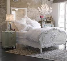 simply shabby chic bedroom furniture. shabby chic bedroom furniture simply