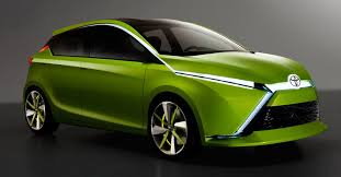 new car 2016 thaiNew Cars 2016 Thailand  New Cars Review