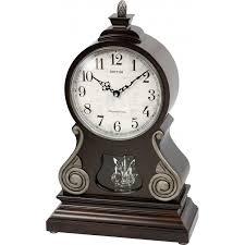 Купить <b>Часы Rhythm ЧАСЫ RHYTHM</b> CRH223NR06 по выгодной ...