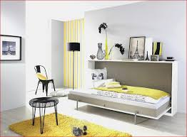 Chambre Complete Adulte Conforama 129471 Chambre Adulte Moderne
