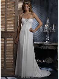 empire style wedding dresses. 2011 wedding dress empire style dresses