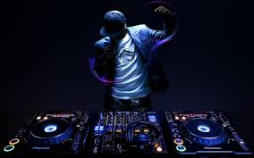 Image result for Hiring A Professional Disc Jockey Can Make Your Birthday Party A Success!