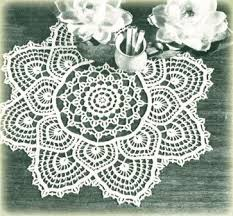 Free Filet Crochet Graph Patterns Free Filet Crochet