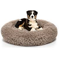 Amazon.ca Best Sellers: The most popular items in <b>Dog Beds</b>