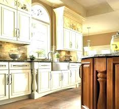 kraftmaid kitchen cabinets s list white cabinet sizes chart kraftmaid kitchen cabinets white shaker reviews specifications