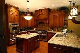 custom kitchen cabinets cabinets customized kitchen cabinets cabinets cabinets