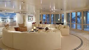 House Colour Paint Impressive Home Design - Interior house colours