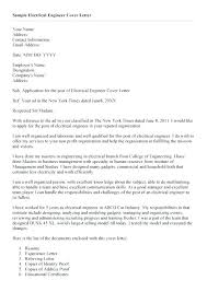 Sound Engineer Cover Letter Live Sound Engineer Resume Example ...