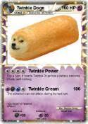 doge twinkie follow your dreams. Plain Twinkie Twinkie Doge  And Follow Your Dreams K