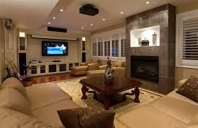 basement design ideas pictures. Basement Design Ideas | Design, Renovation Planning Finished Pictures