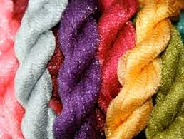 The Caron Collection Threads