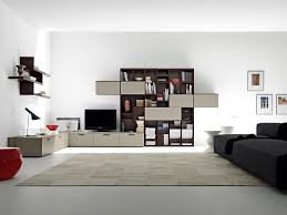 Futuristic Living Room Decorating Futuristic Minimalist Living Room Ideas With Berber Carpet