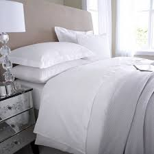 egyptian cotton duvet cover 200 thread loading zoom