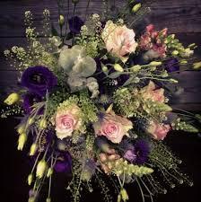 country garden florist. the country garden florist ltd