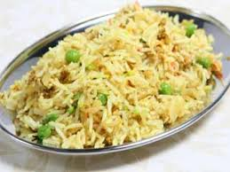 16 Commonly Available Low Calorie Indian Foods Top Low