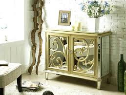 cheap mirrored bedroom furniture. Cheap Mirrored Bedroom Furniture Wooden  Lighted By Track Ceiling Lighting Dark Brown