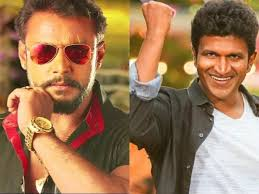 Kannada Actors Height Chart Top 5 Highest Paid Actors In Sandalwood In 2018 The Times