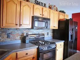 172 best kitchens images on kitchen ideas home inside tile backsplash with laminate countertop plans