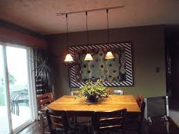 dining room chandelier ideas led branch pendant light upholstered in premium quality material unique stainless steel pendant lamp mid century dining chairs
