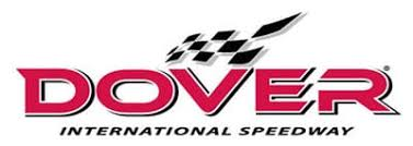 Dover International Speedway Driving Experience Ride Along