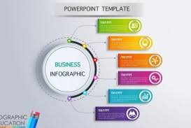 Powerpoint Infographic Template Free 021 Infographics Templates Free Downloads Ppt Template Ulyssesroom